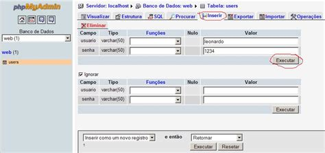 tutorial login delphi tutorial sistema de login com mysql delphi