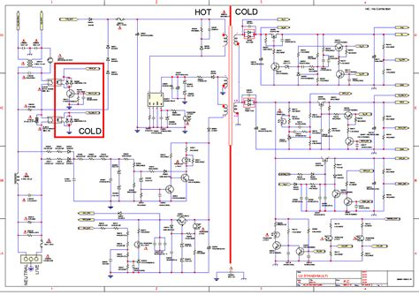 samsung schematic diagrams tv repair diagrams elsavadorla