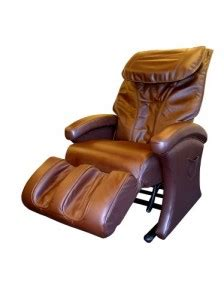 recliner for lower back pain best recliner for back pain lava reviews