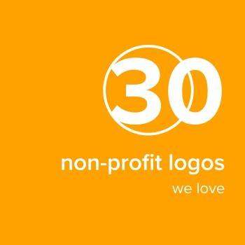 design thinking non profit 30 great non profit logos rootid blog