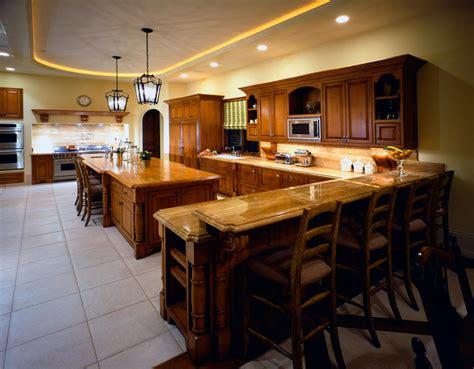 custom home builders in los angeles custom home builders in los angeles ca