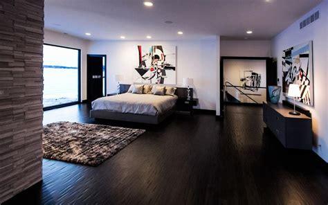 master bedroom size on master bedroom dimensions