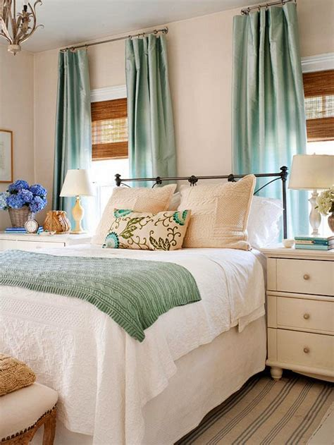casual bedrooms decorating ideas