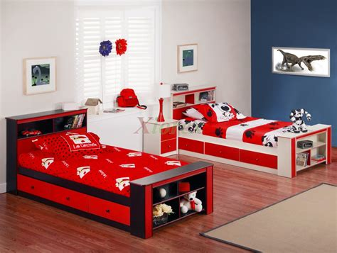 Kids Furniture Bedroom Sets | the amazing style for kids bedroom sets trellischicago