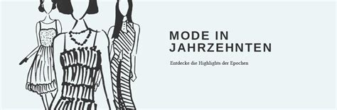 Mode 70er Jahren Männer by Herrenmode Der 60er Mode In Den 20ern Mode In Den 20ern