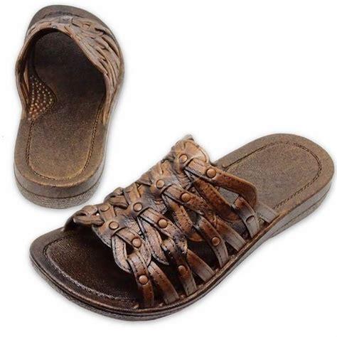 pali sandals pali hawaii 174 official site jandals flip flops free