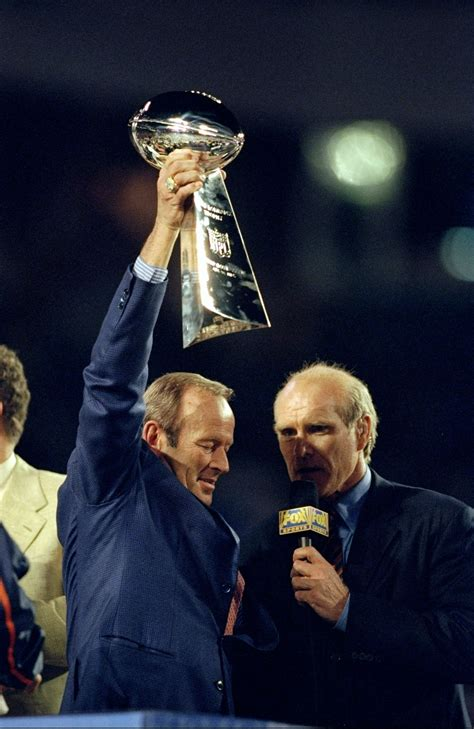 pat bowlen house denver broncos to honor owner pat bowlen with ring of fame induction