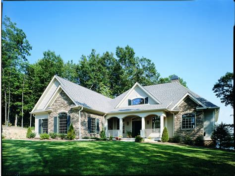 garner house plans donald gardner house plans don gardner house plans with