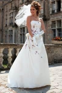 Le blog de lily 187 robe de mari 233 e tati collection mari 233 e mod 232 le