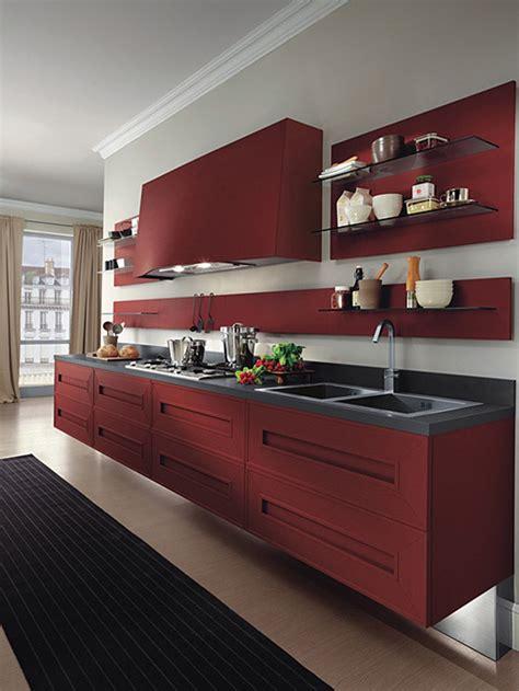 burgundy kitchen modern burgundy kitchen radiant