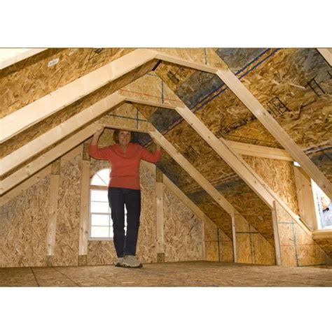 arlington 12x20 ft best barns wood shed barn kit