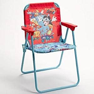 mickey mouse clubhouse rocking chair disney mickey mouse clubhouse patio chair
