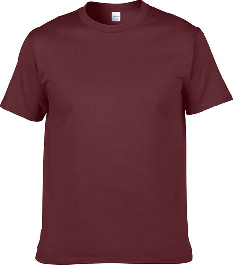 Kaos Polo Shirt Murah Levisdistrotshirt Polo Levis pemesanan kaos polos harga murah bahan bermutu