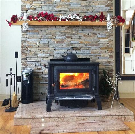 idea for wood furnace design 25 best ideas about wood stove hearth on pinterest wood stove surround wood stoves and brick