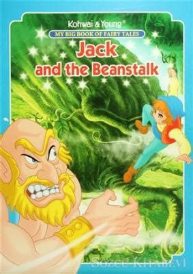 bob williams my big book of tales and the beanstalk s 246 zc 252 kitabevi