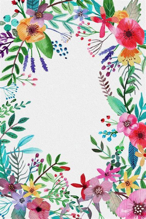 flower wallpaper ipad mini  ipad  pinterest