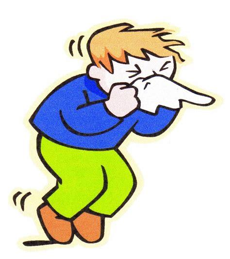mengatasi tenggorokan  sakit  gatal akibat batuk
