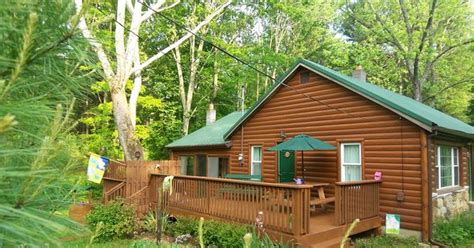 Brown County Indiana Rental Cabins by A Brookside Cabin A Vacation Rental In Brown County Indiana Vacation Spots