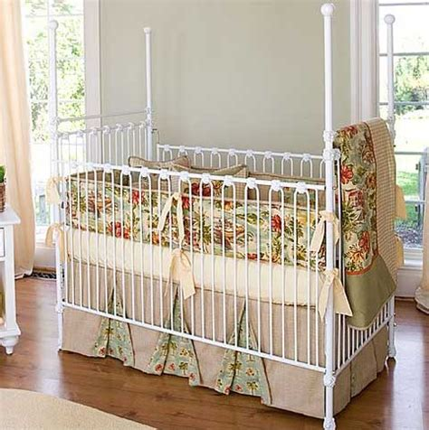 Places To Buy Baby Cribs by Places To Buy Baby Cribs 28 Images These Baby Corner