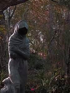 Figure Nooks 1 haunted masquerade event planning on 158