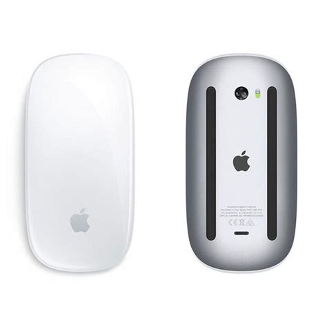 Mouse Imac best mac mouse mice for macbook imac mac pro or mac mini macworld uk
