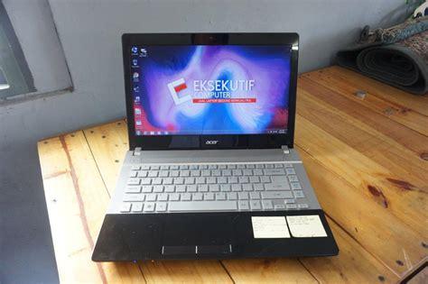 Harga Acer V3 471g jual laptop acer aspire v3 471g eksekutif computer