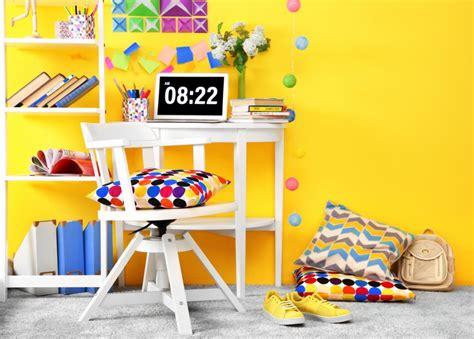 kinderzimmer wandfarben ideen wandfarben ideen wirkung farben herold at