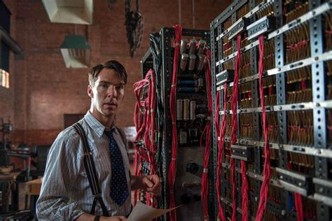 film enigma hitler kicking the seat now showing the imitation game 2014