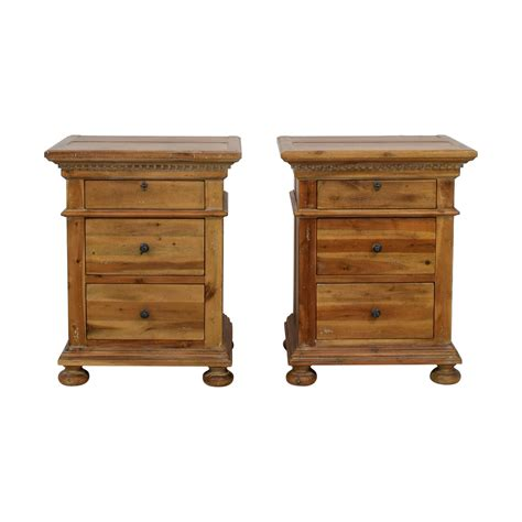 Restoration Hardware Nightstands by 69 Restoration Hardware Restoration Hardware St
