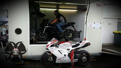 Motorrad Grand Prix Hockenheim by Motorcycle Festival And Ps Tuner Grand Prix At The
