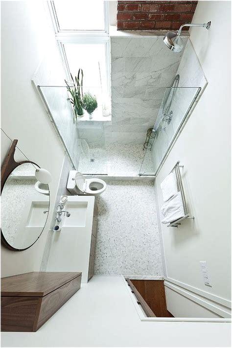 desain kamar elegant 43 desain kamar mandi minimalis kecil elegant terbaru