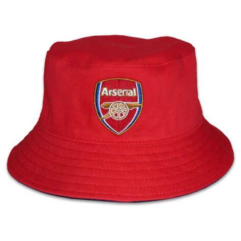 arsenal hat arsenal hats tag hats