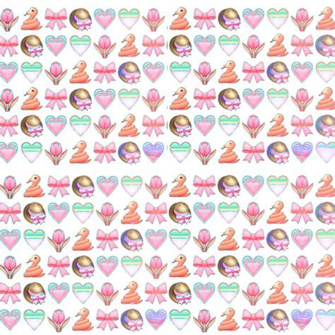 imagenes sin fondo tumblr fondo tumblr para editar tus fotos con emoticonos de
