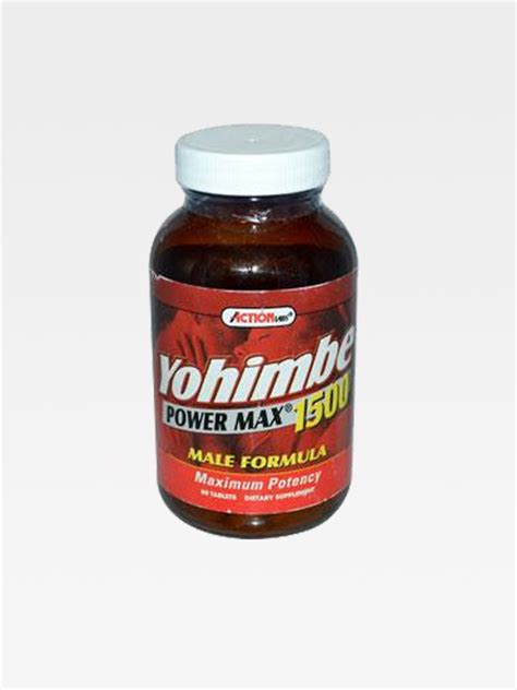 supplement yohimbe buy yohimbe sexual health supplements increase drive