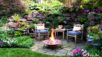 for patios smart design ideas for cozy patios
