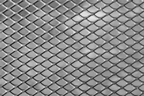 mesh pattern texture mesh texture free stock photo public domain pictures