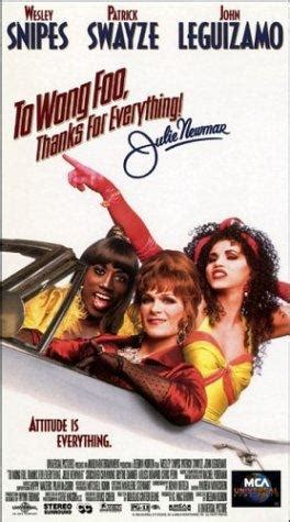 anime china sub indo nonton to wong foo thanks for everything