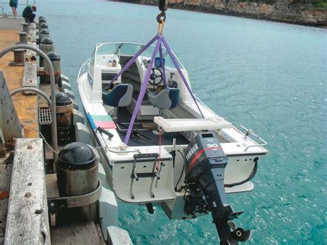trucks launching boats extreme boat launching beach launching and cranes