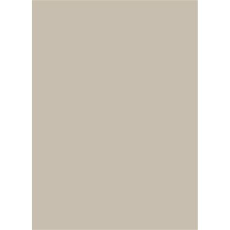 design for latte paint color ideas 24829