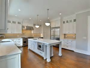 Island Kitchen Layouts Interior Design Ideas Home Bunch Interior Design Ideas