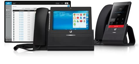 ip systems milwaukee voip business phone system installation and