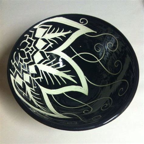 bowl designs 212 best scraffito images on pinterest ceramic pottery