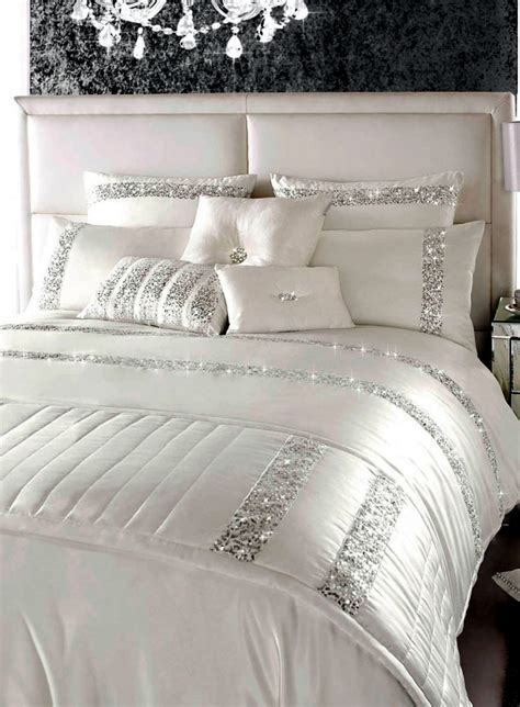 quality bed linens white sequin bedding www imgkid com the image kid has it