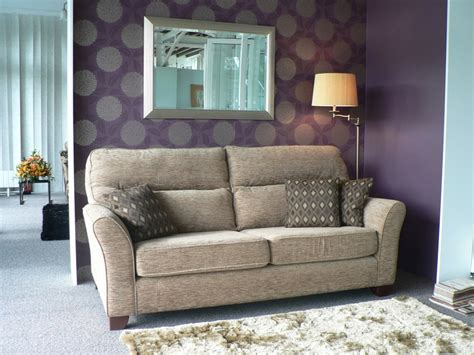 really comfy sofas very comfy sofa sofas and chairs pinterest