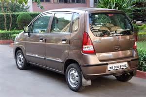 Suzuki Maruti Zen File Maruti Suzuki Zen Estilo Lxi Kolkata 2012 02 27