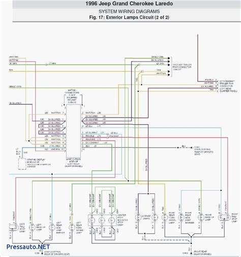 2000 jeep sport wiring diagram wiring diagram with