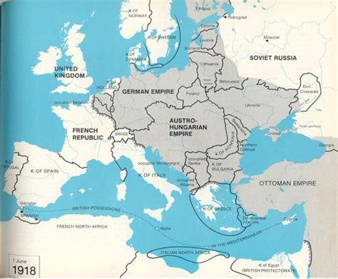 ottoman empire ended pinterest the world s catalog of ideas