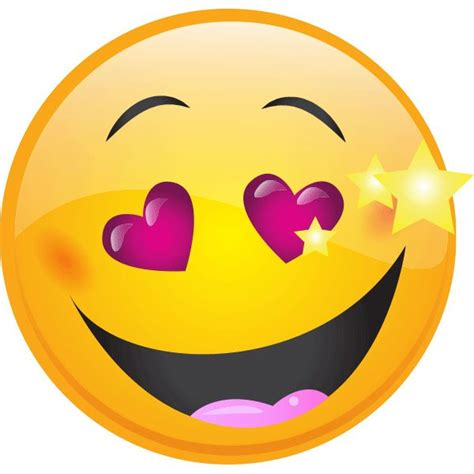 Smile Emoji 7 879 best emoji s images on smileys smiley and