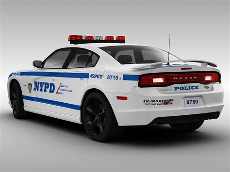 police charger pin 2013 dodge charger police car on pinterest