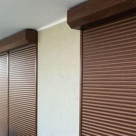 persianas exteriores persianas exteriores manuales de rollertec